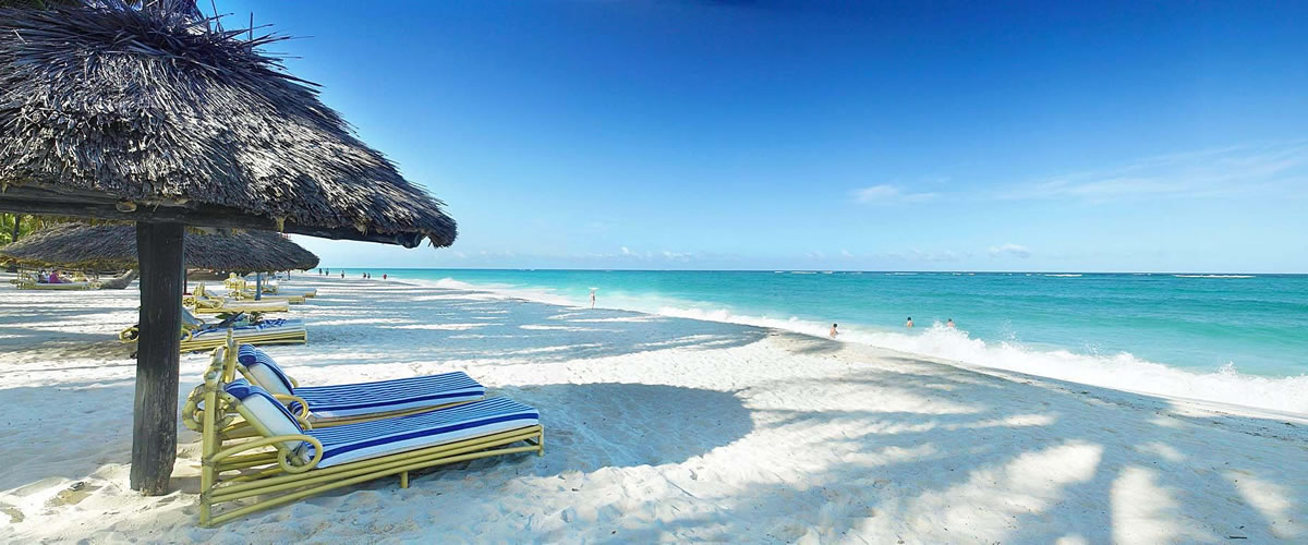 Beaches-Holidays-in-Mombasa