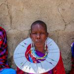 Visit Kenya for Culture