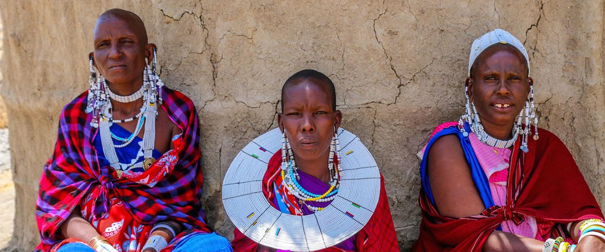 Visit-Kenya-for-Culture