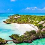 Visit Kenya for Beach Holidays
